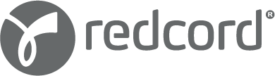 physiotherapie-friedrichshafen-am-bodensee-kooperationspartner-redcord-logo.png